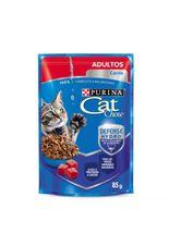 racao-umida-purina-cat-chow-para-gatos-adultos-sabor-carne-ao-molho