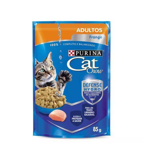racao-umida-purina-cat-chow-para-gatos-adultos-sabor-frango