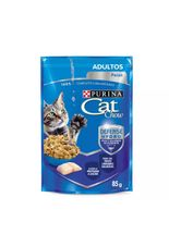racao-umida-purina-cat-chow-para-gatos-adultos-sabor-peixe