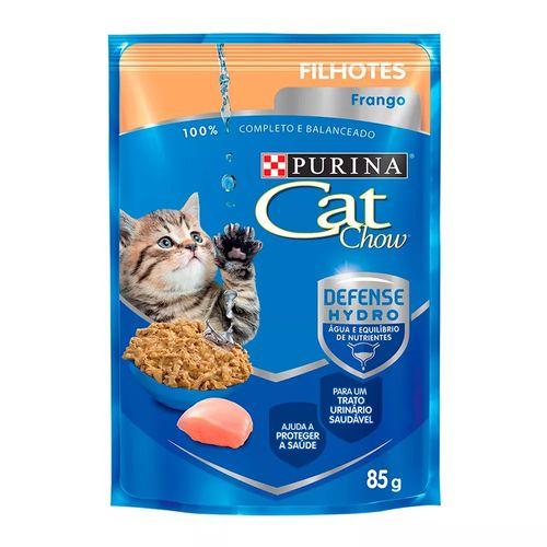 racao-umida-purina-cat-chow-para-gatos-filhotes-sabor-frango