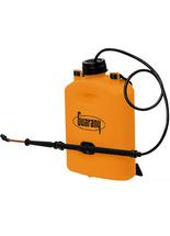 pulverizador-de-alta-pressao-guarany-5l