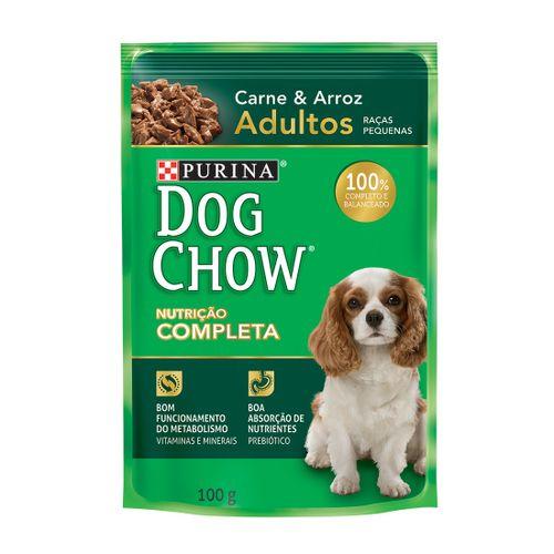 racao-umida-purina-dog-chow-para-caes-adultos-de-racas-pequenas-sabor-carne-e-arroz-