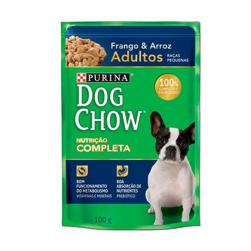 racao-umida-purina-dog-chow-para-caes-adultos-de-racas-pequenas-sabor-frango-e-arroz-