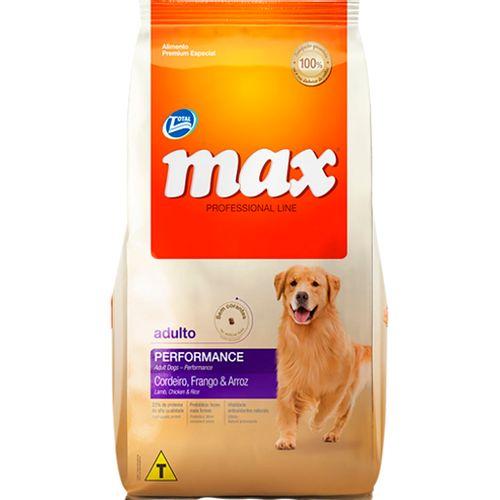 racao-premium-total-max-professional-line-light-para-caes-adultos-15kg