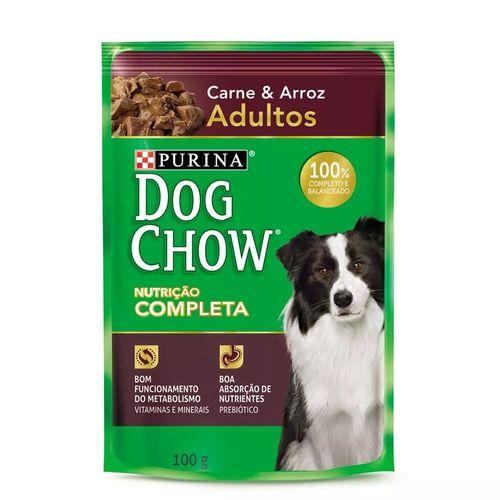 racao-umida-purina-dog-chow-para-caes-adultos-sabor-carne-e-arroz