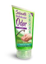 sabonete-dermo-eazy-neutralizador-de-odor-esfoliante-em-gel