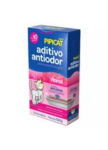 Aditivo-Antiodor-Kelco-Pipicat-Floral