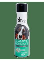 shampoo-sanol-kdog-hidratante-2x1-para-caes-e-gatos