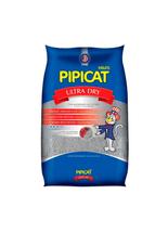 Areia-Sanitaria-Kelco-Pipicat-Ultra-Dry
