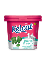 snack-kelco-kelcat-menta-para-gatos