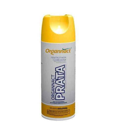 spray-antisseptico-organnact-prata