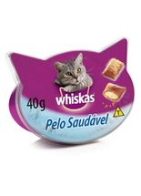 petisco-whiskas-temptations-pelo-saudavel-40g