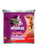 petisco-whiskas-temptations-carne-80g