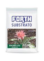substrato-forth-bromelias-para-bromelias
