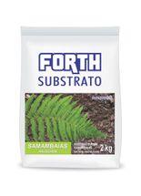 substrato-forth-samambaia-para-samambaia