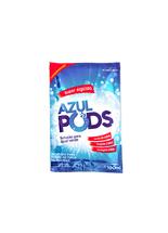 super-algicida-azulpods-para-piscinas