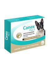 Vermifugo-Ceva-Canex-Plus-3-para-Caes-ate-10-kg-4-Comprimidos