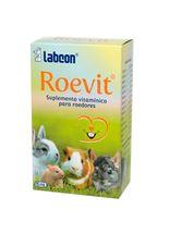 Alcon-Labcon-Roevit-–-15ml-_-Alcon