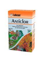 --Neutralizador-Alcon-Labcon-Anticlor-para-Aquarios---15-ml