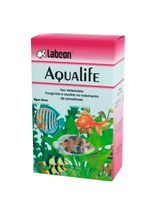 Fungicida-Alcon-Labcon-Aqualife-para-Aquarios---15-ml