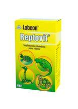 Suplemento-Alcon-Labcon-Reptovit-para-Repteis--