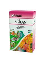 -Anti-Patogenicos-Alcon-Labcon-Clean-para-Aquarios---15-ml