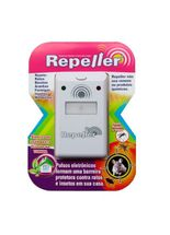 Repelente-Eletronico-American-Pets-Repeller-para-Ambientes