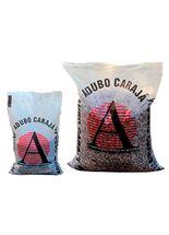 Adubo-Caraja-1-e-5kg
