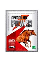 Suplemento-Vitaminico-Horse-Cevadilho-Power-para-Equinos