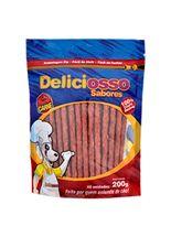 Petisco-Deliciosso-Palito-Fino-Sabor-Carne---200-gr