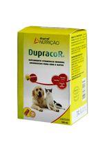 Suplemento-Nutricional-Duprat-Dupracor-para-Caes-e-Gatos--