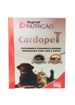 Suplemento-Vitaminico-Duprat-Cardopet-para-Caes-e-Gatos--