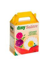 fertilizante-dimy-salitre-1kg