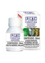 fungicida-forth-30ml