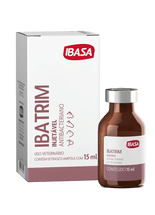 antimicrobiano-ibasa-ibatrim-injetavel-para-bovinos-equinos--15ml