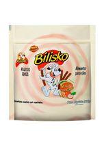 Petisco-Bilisko-Palito-Fino-para-Caes-Sabor-Maca-e-Cenoura---500g