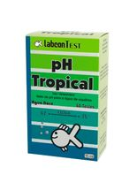 Teste-Labcon-PH-Tropical-para-Aquarismo