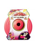 brinquedo-furacao-pet-frisbee-para-caes-vermelho