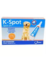 antipulgas-e-carrapatos-syntec-k-spot-para-caes-de-22-5-a-30kg
