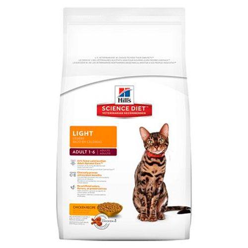 Racao-Hill-s-Science-Diet-Light-para-Gatos-Adultos--