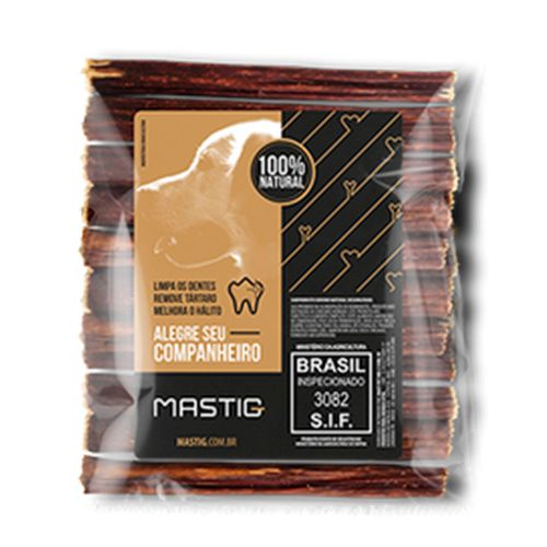 Petisco-Mastig-Filezinho-Chips-para-Caes---5-unidades