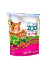 Alimento-Mega-Zoo-para-Hamsters---350g