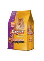 racao-magnus-premium-especial-sabor-salmao-para-gatos-castrados-101kg