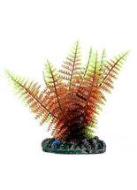Enfeite-Mydor-Aquatic-Plants-Samambaia-Rendada-para-Aquario