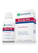 Suplemento-Ourofino-Energy-Pet-para-Caes-Gatos-Aves-Pequenas-e-Roedores--