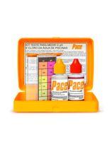 kit-pace-teste-ph-e-cloro-para-piscinas