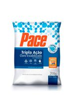 Pace-Tripla-Acao-200g