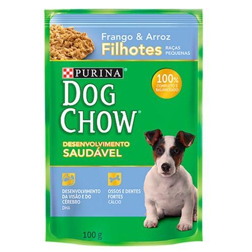 racao-umida-purina-dog-chow-para-caes-filhote-sabor-frango-e-arroz