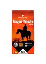 Racao-Presence-Equitech-MA-para-Equinos