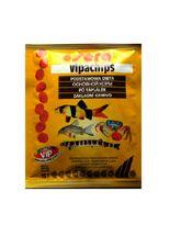 Racao-Sera-Vipachips-para-Peixes-de-Agua-Doce